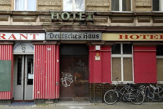 vend hotel a marseille