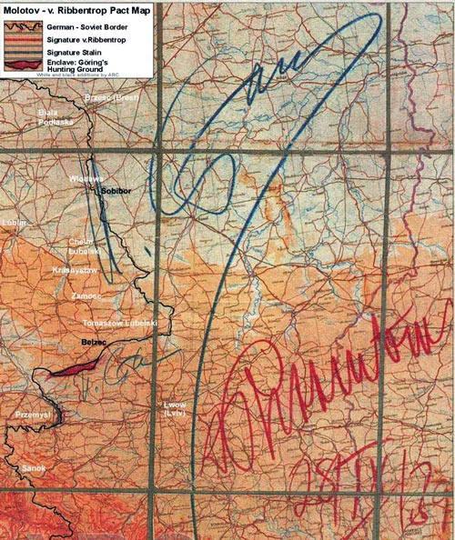 [Слика: 1939-map-final-division-of-poland-moloto...pp-500.jpg]