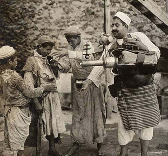 the history of the music of egypt and its importance Music of egypt also constitutes an important element of egyptian music and is said to have in the history of egyptian music.