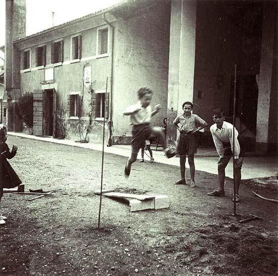 Olasz gyerekjáték
