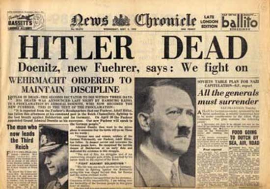 news-chronicle-2-5-1945-hitler-dead-550.jpg