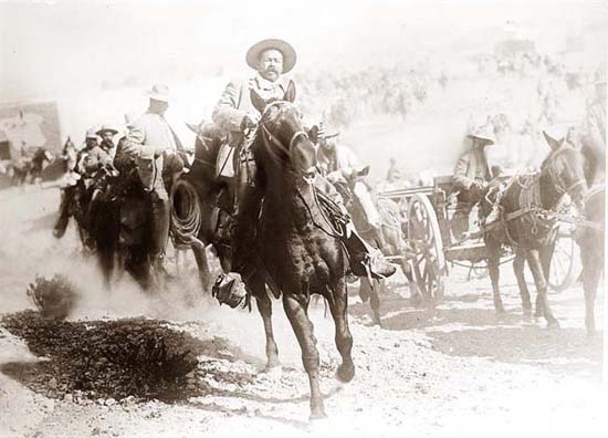 mexican-revolution-pancho-villa-on-horseback-550.jpg