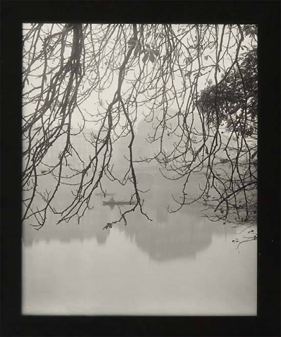 Josef Sudek
