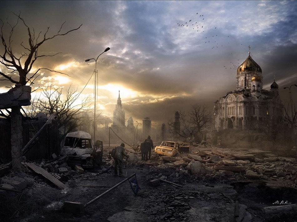 http://www.studiolum.com/wang/russian/melnyukov/melnyukov-moscow-post-apocalyptic-07.jpg
