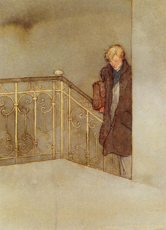 Poemas del ro wang the gift of the magi negle Gallery